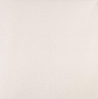 Обои флизелин Снежок 1007-61 пудровый (1,06*10,05) (9)  Vilia - фото 55502