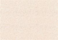 Обои флизелин Алисия Декор 0901-5 перс.горяч.тисн. 1,06х10м (6) Азимут Опт