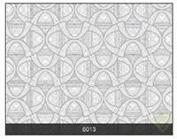 Пленка самокл. 6013 витраж (0,45*8 м) CD