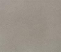 Обои винил Беатрис Фон 23916 серые Элизиум 0,53*10м /9