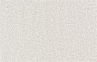 Обои флизелин Диана Фон 0244-21 серые 1,06*10,05м /Минск