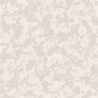 Обои бумажные дуплекс Фиона Фон 3990 серые (Фокс)