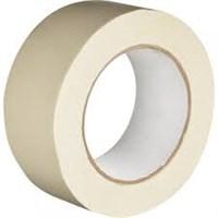 Лента малярная 50мм*20м SMART tapes инд.уп.БМ арт.MT502/36/6
