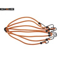 Паук багажный усиленный, 8 крюков/ STELS