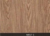 Пленка самокл. М017-1 дерево (0,45*8 м) CD