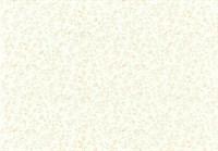 Обои флизелин Алисия Декор 0901-1 капуч. гор.тис 1,06х10м (6) Азимут Опт