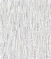 Обои бумажные дуплекс Хамелеон 4030-21 серые (Гомель) /15