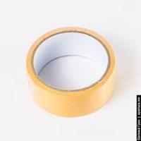 Лента двухсторонняя 38мм*10м полипропилен SMART tapes инд.уп. арт.P381/48/6