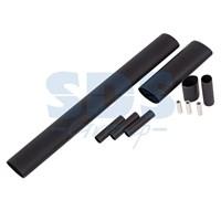 Набор для концевой заделки кабеля SRL 16-2  REXANT