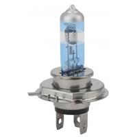 ЭРА Автолампа   H4 12V 55W +110% P43t BL  (лампа головного света) (10/100/1200)
