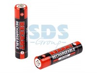 Аккумуляторы REXANT HR03-2BL 900 mAh/20
