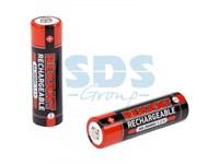Аккумуляторы REXANT HR06-2BL 1900 mAh/20