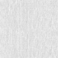 Обои бумажные дуплекс Города Фон 941-02 серые Брянск 0,53*10 /12