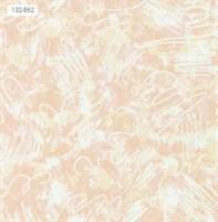 Обои бумажные дуплекс Змейка 132-862 персиковые (12)