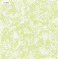 Обои бумажные дуплекс Змейка 132-882 салатовые (12)