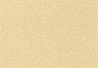 Обои бумажные дуплекс Соблазн 23-42 золото /12