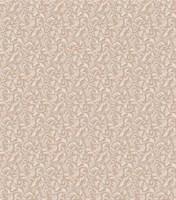 Обои бумажные дуплекс Узор 462-02 бежевые (Саратов) (12)