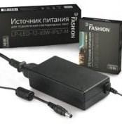 Источник питания 627952 ЭРА LP-LED-12-60W-IP20-P