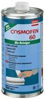 COSMOFEN 60,металлическая банка 1000мл/12 (Германия)