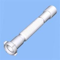 Гибкая труба для сифона Ани 1 1/2 х40/50 К106