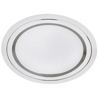 KL LED 11-5 SL  ЭРА светодиодный круглый LED