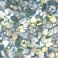 Коврик напольный из вспененного ПВХ 0,65х15м 67160 7120 (Галька)