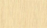 Обои винил Ризи Фон 80517-23 персиковые Браво, Украина /16