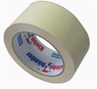Лента малярная 25мм*30м  SMART tapes инд.уп. БМ арт.M253/72/12