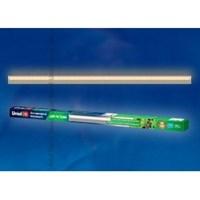 Светильник для растений светодиод. линейный ULI-P10-10W/SPFR IP40 WHITE  Uniel