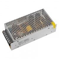 Светодиодный драйвер GDLI-100-IP20-12 200 Вт General