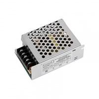 Светодиодный драйвер GDLI-35-IP20-12 35 Вт General