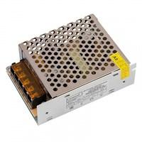 Светодиодный драйвер GDLI-60-IP20-12 60 Вт General