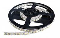 Лента светодиодная GLS-Standard  GLS-2835-120-9,6-12-IP20-4 белый свет 5 метров General