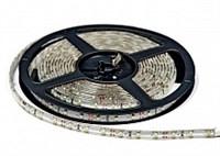 Лента светодиодная GLS-2835-120-9,6-12-IP65-6 холодный белый свет 5 метров General