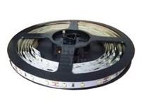 Лента светодиодная GLS-2835-60-4.8-12-IP20-3 теплый свет 5 метров General