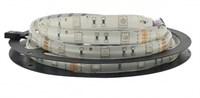 Лента светодиодная GLS-5050-30-7.2-12-IP65-RGB разноцветная 5 метров General