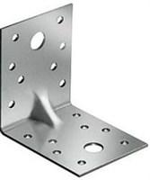 Крепежный уголок усиленный 150х150х65х2,0