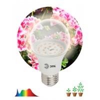 ЭРА Лампа полного спектра FITO-11W-Ra90-E27 (36/2592)