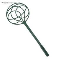 Пылевыбивалка, цвет МИКС   1691830