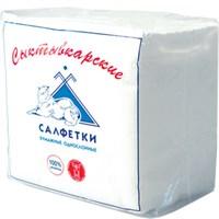 "Салфетки ""Сыктывкарские"" (50шт)"