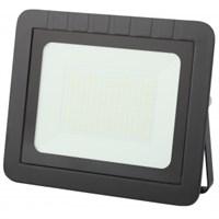 LPR-021-0-65K-150 ЭРА Прожектор светодиодный уличный 150Вт 12000Лм 6500К 330x270x47 (5/120)