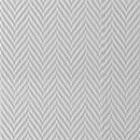 Стеклообои Елка средняя 160 (1,0*25м) Colours