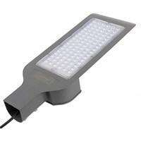 Светильник светодиодный уличный GST-C1-100BT-IP65-6