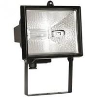 Прожектор FL(ИО) 1000 бел. IP54 ИЭК LPI01-1-1000-K01