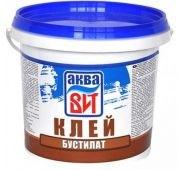 Клей Бустилат ВАК-С-1 АкваВИТ 1,3кг (ведро)