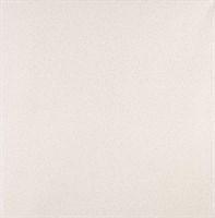 Обои флизелин Снежок 1007-61 пудровый (1,06*10,05) (9)  Vilia