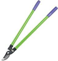 Сучкорез, 700 мм, резиновые амортизаторы, металлические обрезиненные ручки// PALISAD